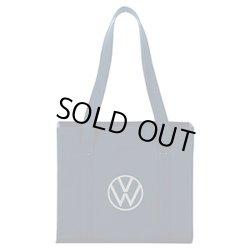 画像1: VW Carryall Tote