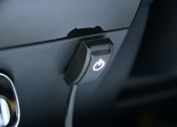 画像4: core dev TVC for Audi A3/S3(8Y)