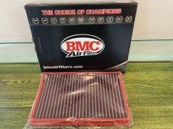画像1: 【今月の特価商品】BMCエアーフィルター GOLF8 FB01027