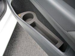 画像1: C/Asport GOLF8 ドリンクホルダー 運転席側