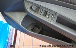 画像2: COX ドリンクホルダー for VW Golf8/Golf8 Variant